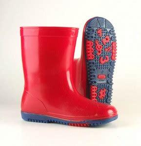 Harga Kacamata Merk Safari ap 9307 boots