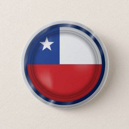chile flag colors best 25 chile flag ideas on chilean flag