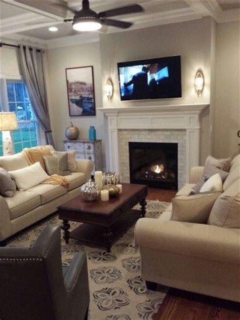 j adore decor fireplace alcoves white brick fireplace decor j adore pinterest