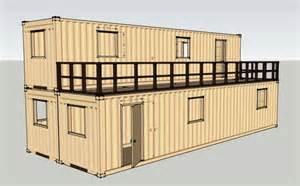 conex home plans conex building plans joy studio design gallery best design