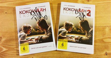 Paket Dvd E Book Cardiology 1 dvd highlight til schweiger signiertes kokow 228 228 h paket