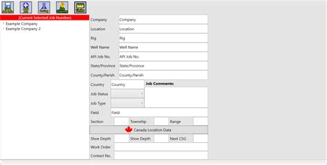 grid layout in xaml xaml resizing wpf grid layout of labels and textboxes