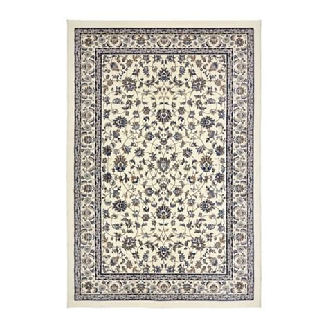 10 low pile rug vall 214 by rug low pile 6 7 quot x9 10 quot ikea