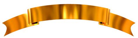 Pita Glitter Metalik 1 光滑的横幅 图库摄影 图片 11519722