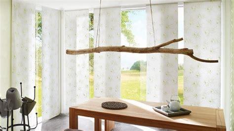 Alternative Zu Gardinen Am Fenster by 3 Alternativen Zur Gardine Trendomat