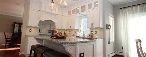 nj kitchen design new jersey kitchen design services ace kitchens kitchen design nj kitchen design new jersey kitchen