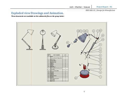 dfm design for manufacturing pdf light bulb manufacturing process pdf www lightneasy net