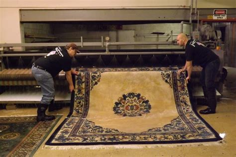 Oriental Rug Cleaning M Z Carpets And Flooring Rug Cleaning