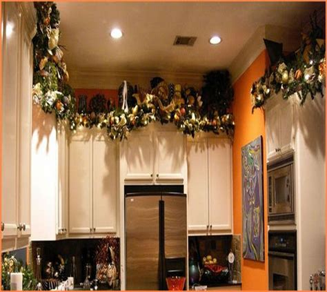 kitchen decorating themes wine decorating above kitchen cabinets wine theme home design