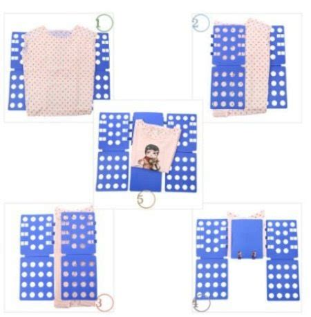 quick fold easy way to fold a shirt kamos t shirt