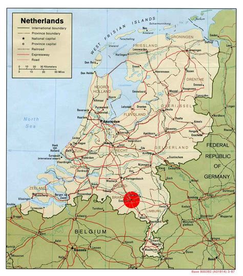 netherlands map eindhoven orangesmile tours contact details
