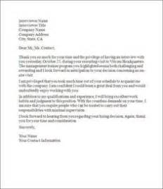1000 images about follow up letters on pinterest thank