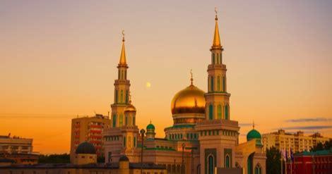 islamic history books  broaden