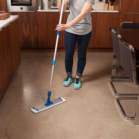 mopping bathroom floor 100 bona hardwood floor mop target best microfiber dust mop microfiber flat mop best