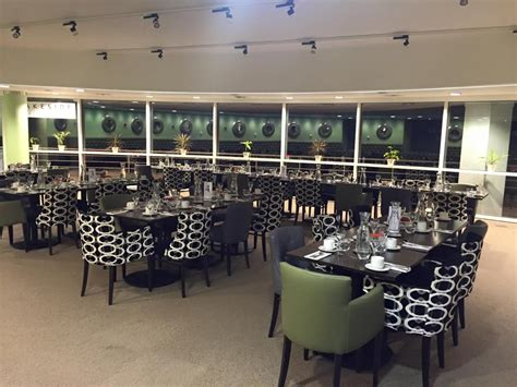 upholstery courses surrey lakeside restaurant at university of surrey guildford