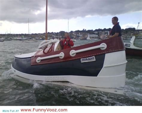 funny boat pictures cool new boot boat funny boats funny boats pinterest