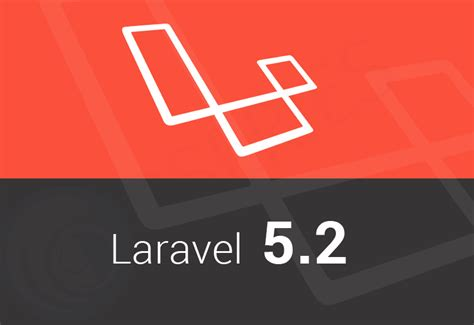 laravel reactjs tutorial create a a personal blog with laravel 5 2