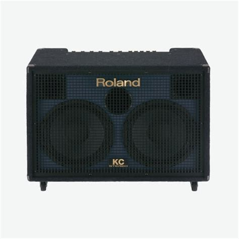 Keyboard Lifier Roland buy roland stereo mixing keyboard lifier kc 880 dubai uae adawliah electronic appliances