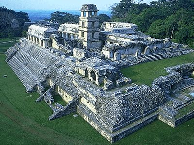 What Is The Interior Of Mesoamerica Like Civilization Ca Mystery Of The Maya Cities Of The