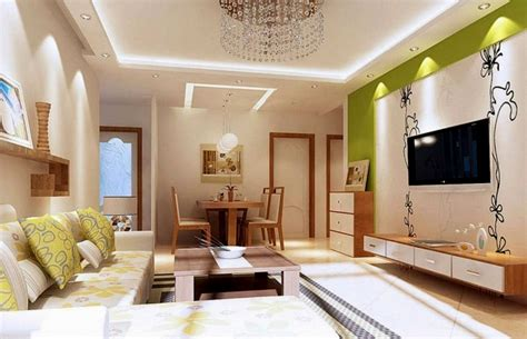 Simple Small House Living Room About Remodel Inspiration | drawing room simple ceiling design simple false ceiling
