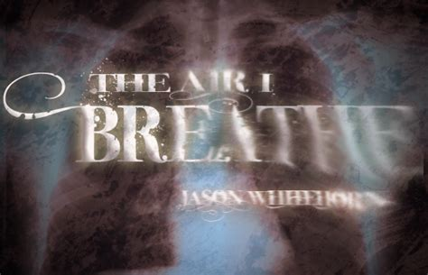 the air i breathe worship as a way of books the air i breathe shallow breathing weleadworship