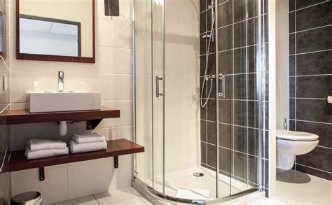 De Grille Jean De Vedas by Qualys Hotel Montpellier Sud Le De Grille Hotel 3