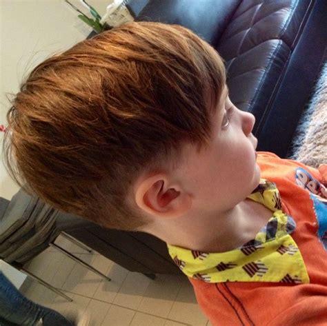 little boy long hair oldfashoined little boy haircuts long on top google search evan