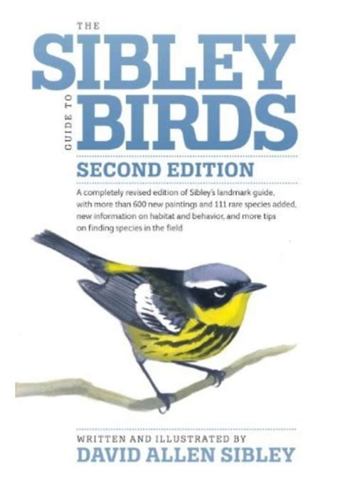 biology 427 irwin ornithology and herpetology