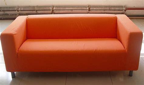 american sofa berlin the ikea sofa made by political prisoners in stasi cs