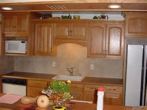 laminate kitchen backsplash jl remodeling inc licensed contractor