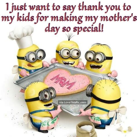 thank you to my for my s day special pictures photos and images for
