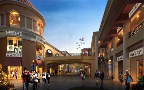 Home Design Stores Las Vegas a a