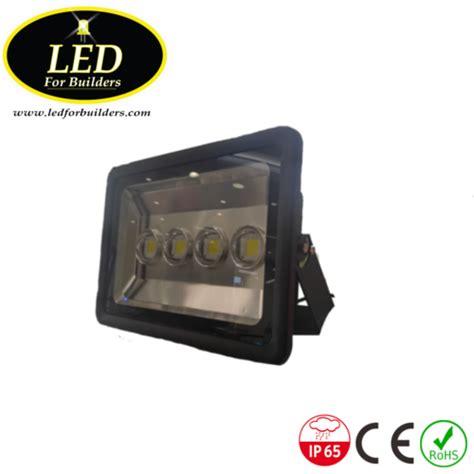 Lu Sorot Led 200 Watt led for builders200 watt led flood light 5000k led for builders