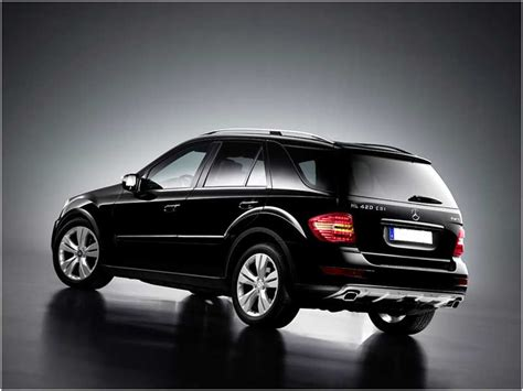 mercedes cars india mercedes cars india mercedes price models and