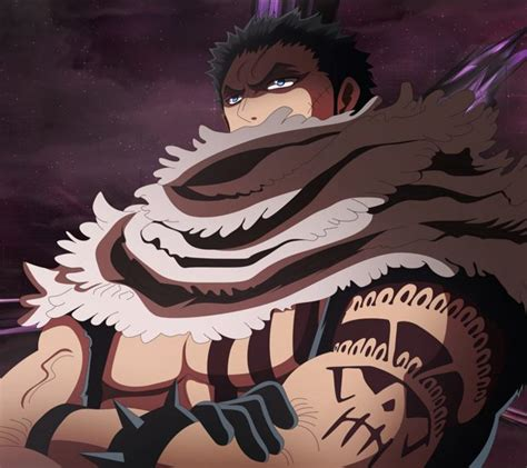 Download katakuri wallpapers to your cell phone   katakuri