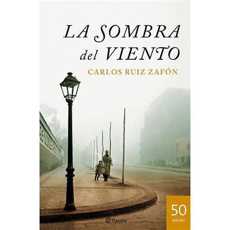 libro la sombra del viento descargar gratis libro la sombra del viento pdf de share the knownledge