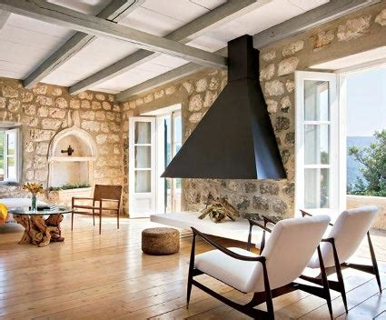 lade da tavolo ceramica estilo mediterr 225 neo decoraci 243 n de interiores y