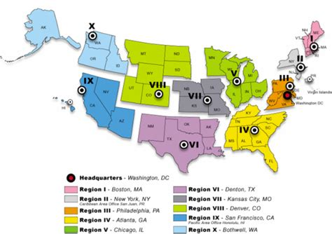 agenda 21 map of the united states the hunger catching the cult deus nexus