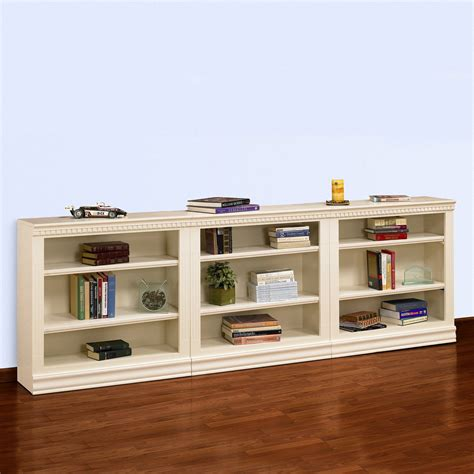 Corner Bed Units Bookcases Ideas Bookcases And Shelving Units Oak And