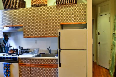 contact paper for kitchen cabinets home design refacing kitchen cabinets contact paper