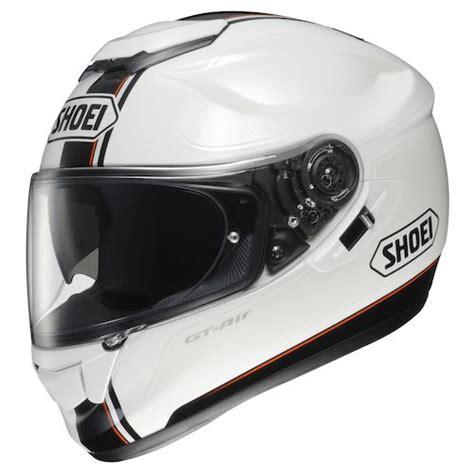 Helmet Shoei Shoei Gt Air Wanderer Helmet Revzilla