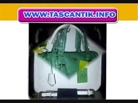 Tas Wanita Prada Saffiano P7179 model tas prada saffiano terbaru 2014 harga dan gambar