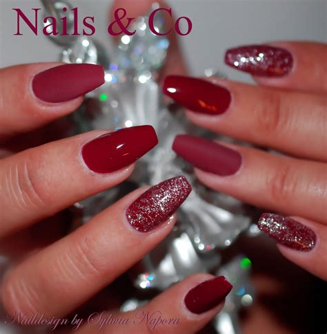 Nageldesign Nailart by Nail Co Der F 252 R Nageldesign