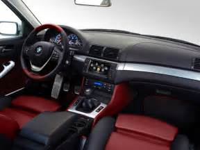 37 best images about bmw e46 interior on e46