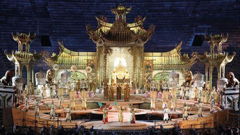 festival verona 94 176 opera festival all arena di verona carnet verona