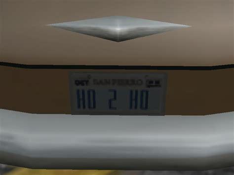 api patente de vehiculos api patente de vehiculos newhairstylesformen2014 com