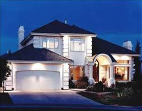 home security lighting home security