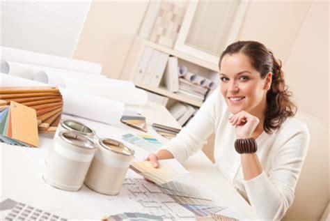 Work For Interior Designer by Do You Need An Interior Designer