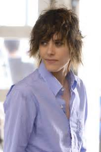 shane hairstyle shane mccutcheon images shane wallpaper and background photos 18429482