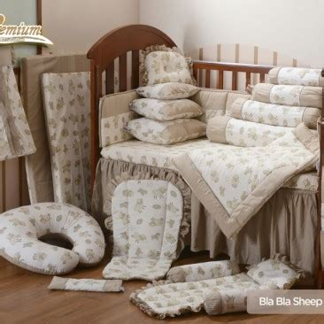 Sheep Baby Bedding by Sheep Nursery Bedding Set Thenurseries